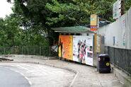 23 Tung Shan Terrace-U1