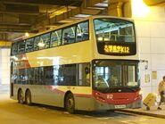 812 K12(MTR) 21-09-2018