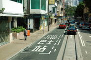 CausewayBay-SportsRoad-5547