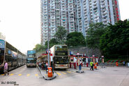 Chuk Yuen Estate BT 20150808