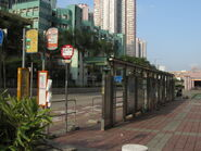 Chung Ki House 1