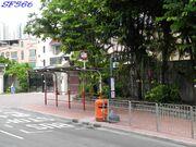 Ha Tsuen Shi (South)----(2015 07 03)