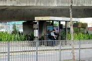 Ho Fuk Tong College 2012-2