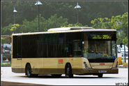PB2337-251A
