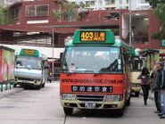 Shek Lei Lei Pui Street 9