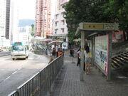 Shek Ying Path 20120707-4