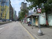 Sze Mei Street E1 20200110