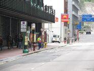 Wang Lung Street Tsuen Wan Jan13
