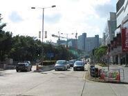 Yau Yat Chuen Tat Chee Avenue 1