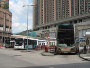 Yuen Long East BT 20130602-2