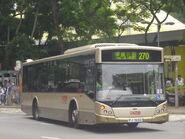 AVC34 270(2012)