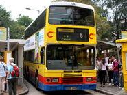 C726 6 StanleyBT