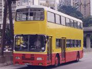 CTB-A655