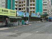 Cheung Sha Wan Station Tonkin Street 1
