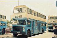 LX295 CMB 77