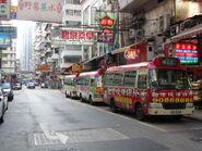 Mong Kok Soy Street PLB 1