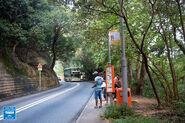 Mount Nicholson Road 20170930 3