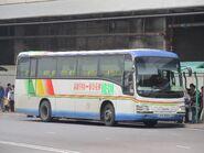 NR319 FG8628