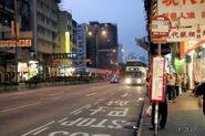 ShamShuiPo-PeiHoStreetLaiChiKokRoad-0067
