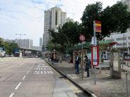 Sze Mei Street W2 20200110