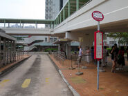 Tsing Yi Ferry BT3 20181010