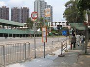 Tsing Yi Garden W 2