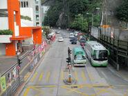 Woh Chai St SKM Station 201509
