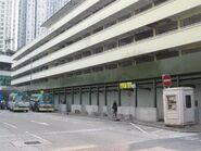 CHW HKGMB48M Dec13