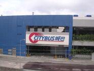 CTB CWD (2)