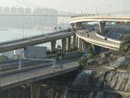 Cheung Tsing Highway 5