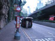 China Hong Kong City KPD Jun12 2