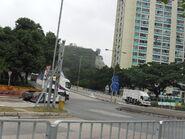ChingHongRd TYEnd