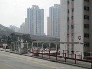 Choi Wan (Fung Shing Street) B.T