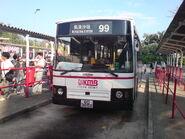 GD3852 99