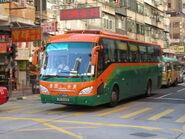 HN5928 Yau Tsim