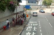 Homantin-ChungManStreet-6956