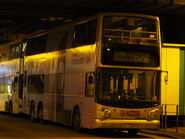 KMB 3ASV464 KU5249 62X