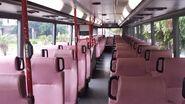 KR1850 SEAT