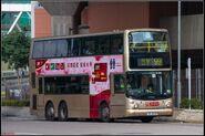 KR5568-99