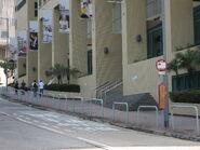 KlnTong Renfrew Road~20120422