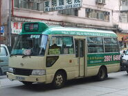 Kngmb12-gr8339