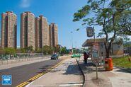 Kwong Fuk Estate 20190214