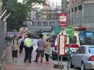 Luen Yan Street Sha Tsui Road 1