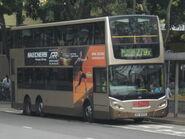 MV8599 279X