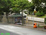 Mount Butler Drive----(2015 05 09)