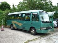 NR806-1