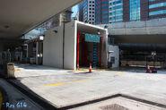 NWFB Sheung Wan Depot 201610 -3