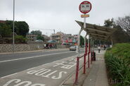 TaiPo-ChungUkTsuen-West-4399