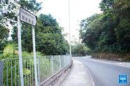 Wan Chai Gap Road 20170930 2