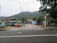 WongNaiTauBT 20200320 2